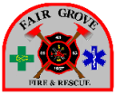 Fair Grove Fire & Rescue